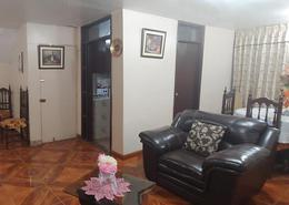 Foto Casa en Venta en  Alto Selva Alegre,  Arequipa  CASA ALTO SELVA ALEGRE
