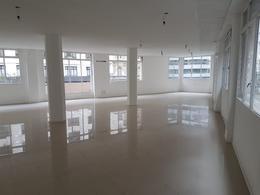 Foto thumbnail Oficina en Alquiler en  San Nicolas,  Centro  Saenz Peña, Roque, Pres. Diagonal Norte Av. al 900