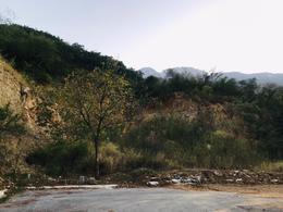 Foto Terreno en Venta en  Las Calzadas,  San Pedro Garza Garcia  LAS CALZADAS SAN PEDRO GARZA GARCÍA N L