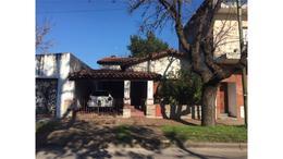 Foto Casa en Venta en  San Antonio De Padua,  Merlo  Italia al 900