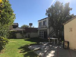 Foto Casa en Venta en  Alta Barda,  Capital  Las Retamas 625