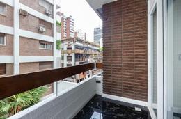 Foto Departamento en Venta en  Belgrano ,  Capital Federal  Av. Luis Maria Campos al 1300