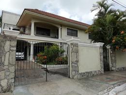Foto Casa en Venta en  Monte Alegre,  Tampico  CASA EN VENTA EN COL. MONTE ALEGRE, CALLE MAGNOLIA
