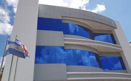 Foto Edificio Comercial en Venta en  La Estancia,  Tegucigalpa  Edificio de Oficinas en Col. La Estancia, Tegucigalpa