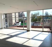 Foto Edificio Comercial en Renta en  Narvarte Poniente,  Benito Juárez  RENTA DE EDIFICIO PITAGORAS EN NARVARTE PONIENTE CDMX