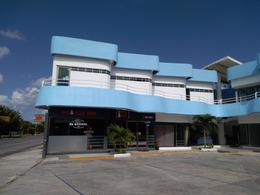 Foto Local en Renta en  Playa del Carmen ,  Quintana Roo  Local en renta Col Forjadores Playa Del Carmen P2688