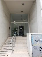 Foto Departamento en Venta en  Barrio Norte,  La Plata  calle 2 45 y 46, La Plata