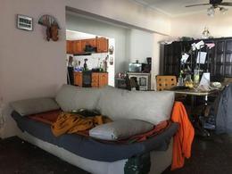 Foto Casa en Venta en  Martinez,  San Isidro  Prilidiano Pueyrredon 2500