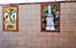Foto thumbnail Departamento en Venta en  Parque Patricios ,  Capital Federal  Rondeau 2600