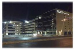 Foto Oficina en Venta en  Reynosa ,  Tamaulipas  Oficina en Venta Varios tamaños