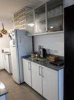Foto Departamento en Alquiler temporario en  Las Cañitas,  Palermo  Av. Luis Maria Campos 100