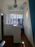 Foto Oficina en Alquiler en  La Blanqueada ,  Montevideo  Estero Bellaco al 2600