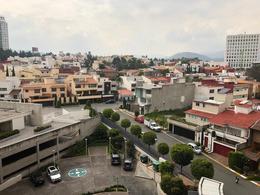 Foto Departamento en Venta en  Hacienda de las Palmas,  Huixquilucan  DEPTO. HACIENDA DE LAS PALMAS