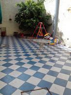 Foto Local en Alquiler en  Isidro Casanova,  La Matanza  Av. Cristiania al 1000 I. Casanova