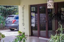 Foto Casa en Venta en  El Hatillo,  Tegucigalpa  Bella casa en venta en el hatillo