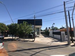 Foto thumbnail Oficina en Alquiler en  Villa Belgrano,  Cordoba  Recta Martinolli al 5700