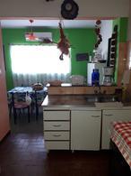 Foto Casa en Venta en  Los Polvorines,  Malvinas Argentinas  RENACIMIENTO al 1100