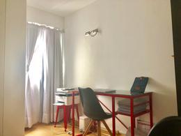 Foto Departamento en Venta en  Barranco,  Lima  Calle Tejada, Barranco
