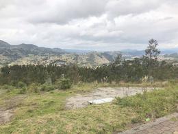 Foto Terreno en Venta en  Challuabamba,  Cuenca  Challuambamba - Panamericana Norte Km. 10