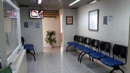 Foto Departamento en Venta en  P.Las Heras,  Barrio Norte  Av. Pueyrredon  esquina Av. Santa Fe, Piso alto