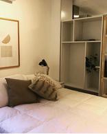 Foto Apartamento en Venta en  Centro (Montevideo),  Montevideo  IDEAL INVERSIÓN - Gutiérrez Ruiz esq. San José
