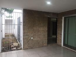Foto Casa en Venta en  Chuburna de Hidalgo,  Mérida  Venta de casa de una planta en chuburna al norte de Merida