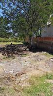 Foto Terreno en Venta en  Concordia ,  Entre Rios  6 de Caballeria al 1100