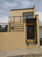 Foto Casa en Venta en  Campo Viejo,  Coatepec  Campo Viejo