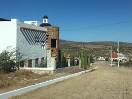 Foto Terreno en Venta en  Rancho o rancheria Yextho Chico,  Tecozautla  Tecozautla Hidalgo