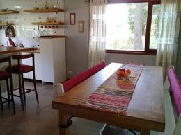 Foto Casa en Alquiler temporario en  Costa Esmeralda,  Punta Medanos  Deportiva 2