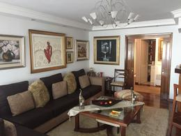 Foto Departamento en Venta | Alquiler en  Malvín ,  Montevideo  Malvin