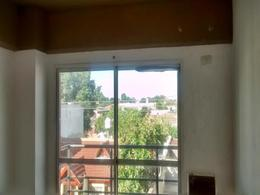 Foto Departamento en Venta en  Jose Clemente Paz ,  G.B.A. Zona Norte  Ventura Coll 15