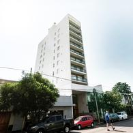Foto Departamento en Venta en  General Pico,  Maraco  Calle 22 e/ 13 y 11. Ed. Positano