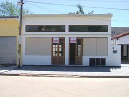 Foto thumbnail Local en Venta en  Centro,  Ingeniero Maschwitz  Ituzaingo al 1700
