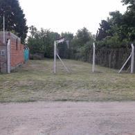 Foto Terreno en Venta en  Jose Clemente Paz ,  G.B.A. Zona Norte  Managua 3798