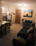 Foto Departamento en Venta en  General Paz,  Cordoba  Depto 1 dorm bv Ocampo 386 B Gral Paz