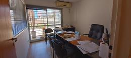 Foto Departamento en Venta en  San Telmo ,  Capital Federal  Chile al 900
