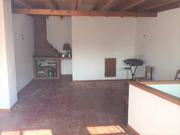 Foto Casa en Venta en  Nuñez ,  Capital Federal  Arcos al 3500 Triplex c/jardin