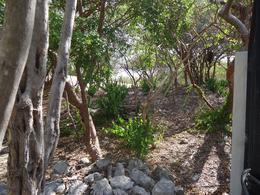 Foto Terreno en Venta en  Isla Mujeres Centro,  Isla Mujeres  ISLA MUJERES