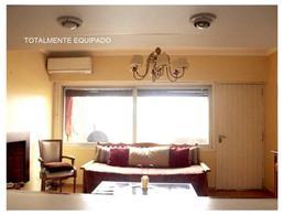 Foto Departamento en Venta en  Mayling Club De Campo,  Countries/B.Cerrado (Pilar)  Mayling Club De Campo