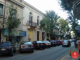 Foto Local en Alquiler en  San Fernando ,  G.B.A. Zona Norte  Constitucion 1175