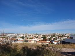 Foto Terreno en Venta en  Hacienda Santa Fe,  Chihuahua  TERRENO EN VENTA EN HACIENDAS DE SANTA FE CON INCREIBLE VISTA