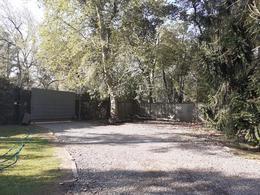 Foto Casa en Alquiler temporario en  El Talar,  General Pacheco  Pacheco Talar