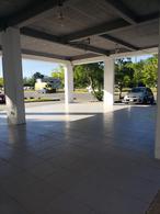 Foto Local en Renta en  Supermanzana 17,  Cancún  Supermanzana 17