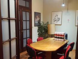 Foto Oficina en Venta en  Centro (Capital Federal) ,  Capital Federal  Rodriguez Peña al 200