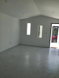 Foto Casa en Renta en  San Miguel Totocuitlapilco,  Metepec  RENTO CASA TIPO LOFT EN METEPEC CERCA DE CONDADO DEL VALLE