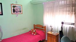Foto Departamento en Venta en  Chacarita ,  Capital Federal  Fraga al 100
