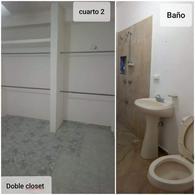 Foto Oficina en Renta en  Solidaridad ,  Quintana Roo  Oficina Ejido en Renta