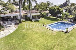 Foto Casa en Venta | Renta en  Poblado Acapatzingo,  Cuernavaca  Venta o Renta de Casa en Privada las Quintas con seguridad, Cuernavaca, Morelos…Clave 3320