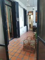 Foto Casa en Venta en  Martin,  Rosario  Mendoza al 400